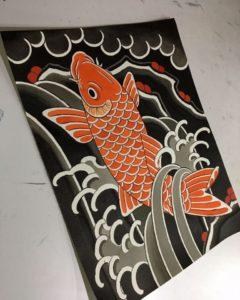 Carpa-768x960-pintura-vinicius-irezumi-tatuagem-oriental