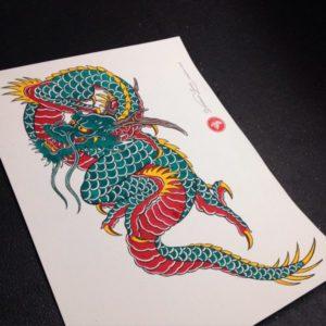 Dragões-Ryu-vinicius-irezumi-tatuagem-japonesa-oriental
