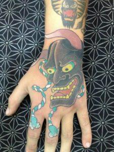 vinicius-irezumi-tatuagem-oriental