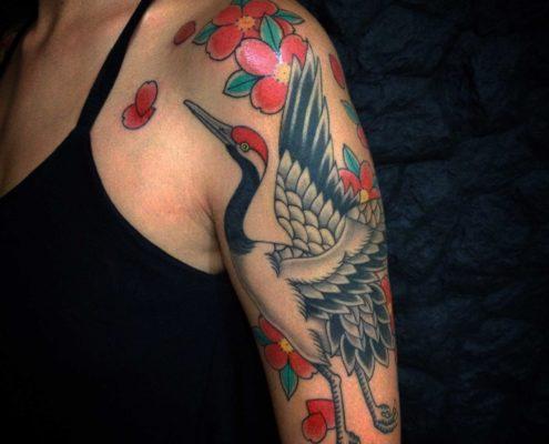 vinicius-irezumi-tatuagem-oriental-22