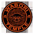 Wabori Temple - Private Tattoo Studio