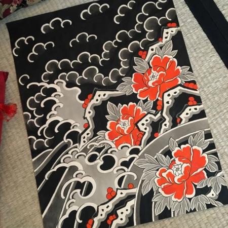 flores-wabori-temple-vinicius-irezumi