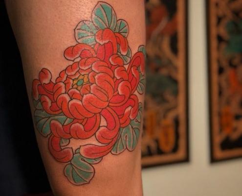 vinicius-lima-irezumi-tatuagem-46