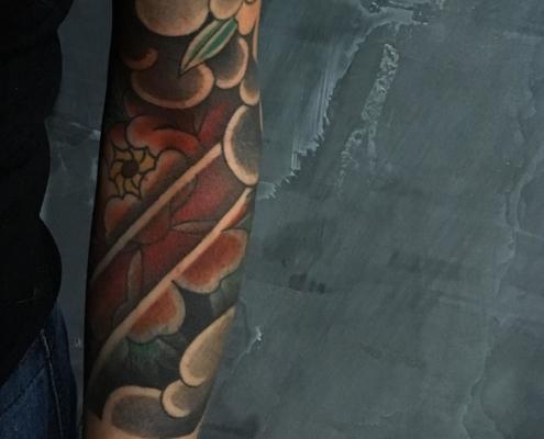vinicius-lima-irezumi-tatuagem-39