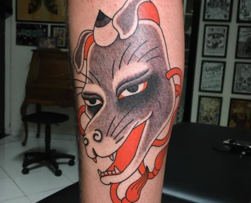 vinicius-lima-irezumi-tatuagem-38