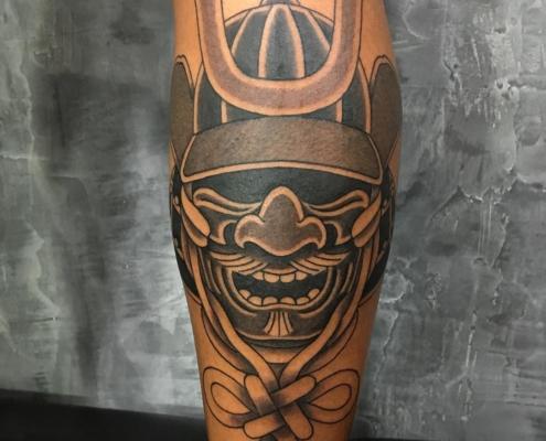 vinicius-lima-irezumi-tatuagem-51